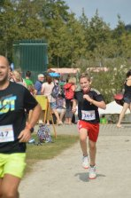run of hope 2016