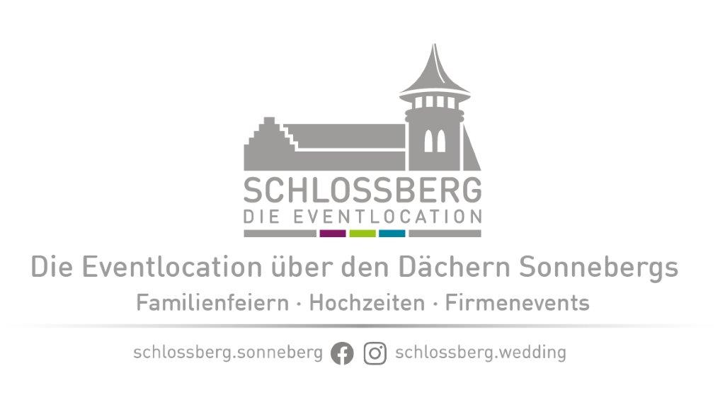 Logo-Schlossberg - Eventlocation