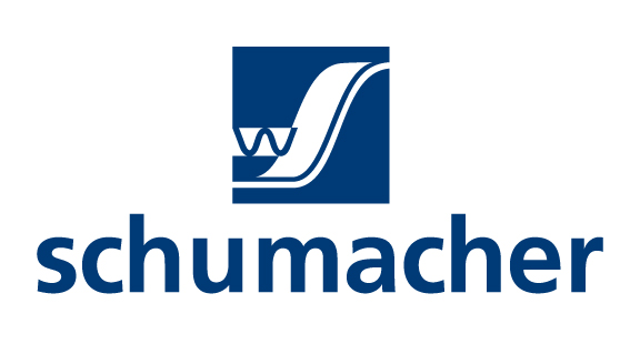 Logo-Schumacher Packaging GmbH